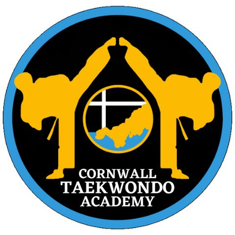 Cornwall Taekwondo Academy