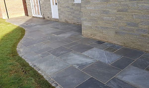 professional-paving-contractor-in-tivert