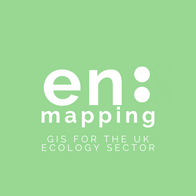 en:mapping GIS for the UK Ecology Sector
