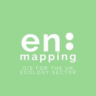 en:mapping