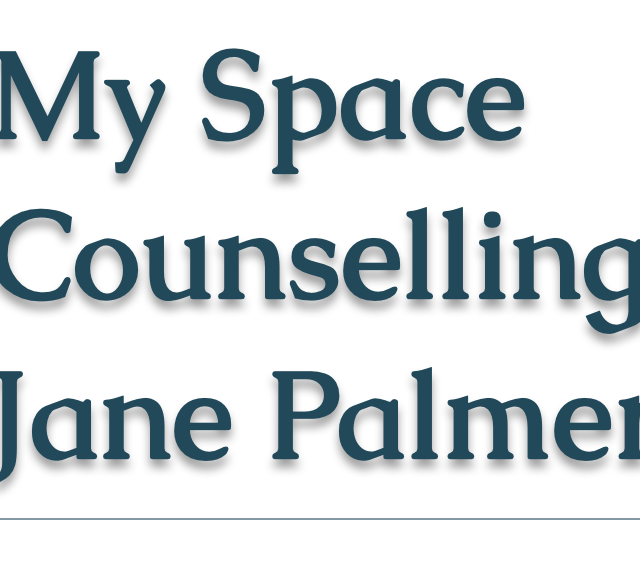 My Space Counselling Services in Cornwall
