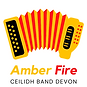 Amber Fire Accordion.png
