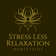 Stress Less Relaxation