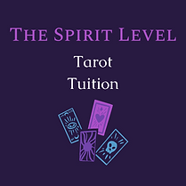tarot-card-reading-tuition.png