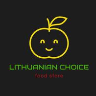 Lithuanian Choice
