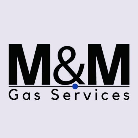 M&M Gas Services