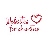 Websites for Charities