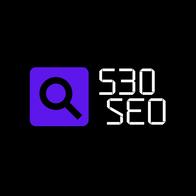 530SEO