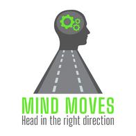 Mind Moves Mobile Mentoring Service Liverpool