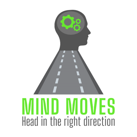 Mind Moves logo final.png