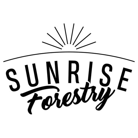 Sunrise Forestry