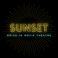 Sunset Drive-In Movie Theatre