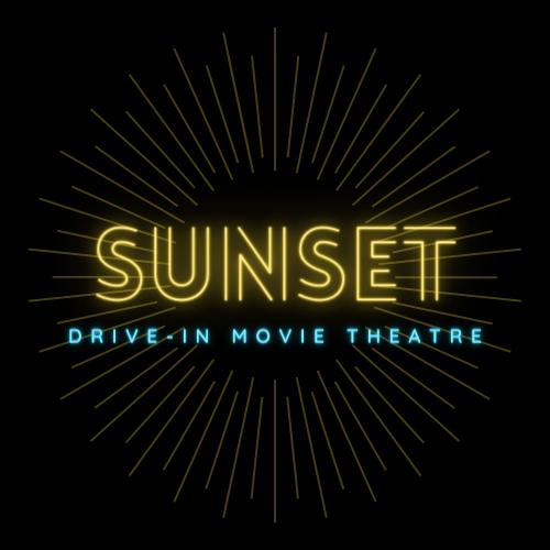 Sunset St Austell
