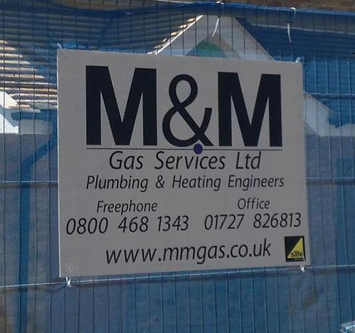 m&m-gas-commercial-plumbers-in-st-albans