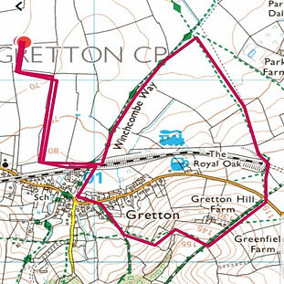 elms-farm-gretton-walk.jpg