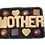 Thumbnail: Chocolate box with name (up to 6 letters)