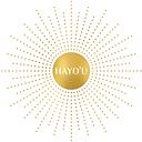 Hayou+1.png