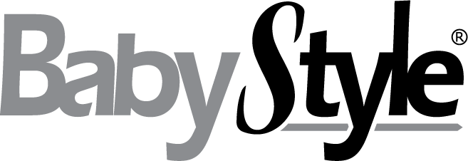 babystyle-logo_edited.png
