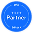 authorised-wix-partner-logo.png