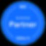 authorised-wix-partner-logo.png