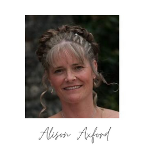 Copy of Alison Axford.png