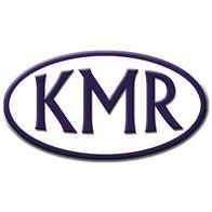 KMR Business Support Services Ltd Logo