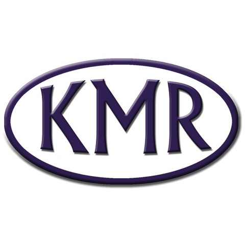KMR Business Support Services Ltd Logo