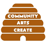 community-arts-create-logo-2019_edited.p
