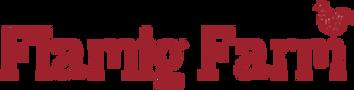 logo-flamig-farm.png
