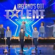 Ireland's Got Talent Semi-Finalists 2018