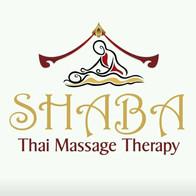Shaba Thai Massage Dublin