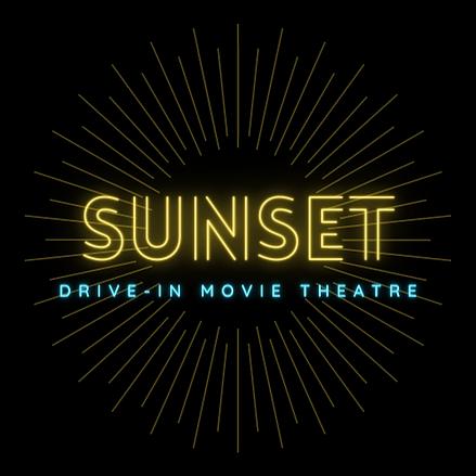 SUNSET v1.0.png