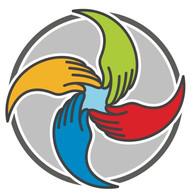 Dominic Community Foundation