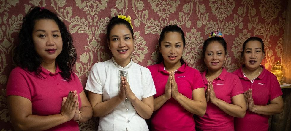 thai-massage-in-dublin.jpg