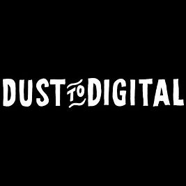 DTD-DREW-MAIN.jpg