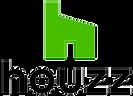 Houzz-logo_edited.png