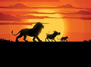 the-lion-king-movie-still.jpg