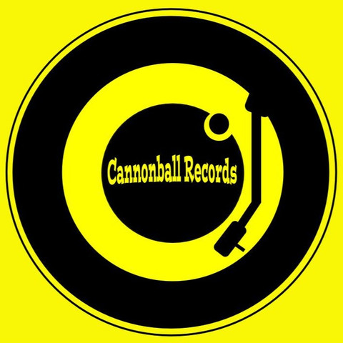 Cannonball Records, Stoke-on-Trent