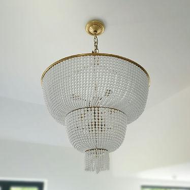 interior-lighting-in-monmouth