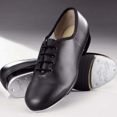 Capezio Teletone Extreme Tap shoes CG55