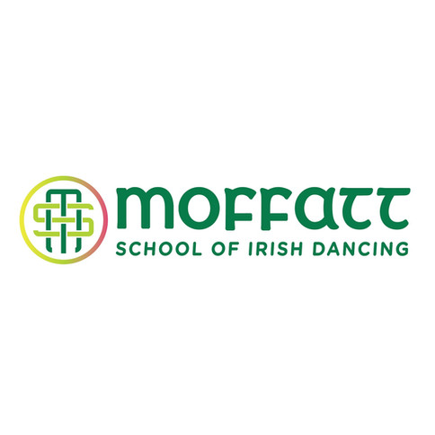 Irish Dancing Classes