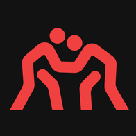 exeter-self-defence-academy-favicon.png