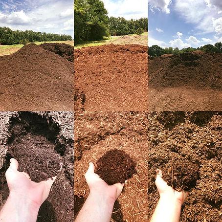 mulch-mulch-mulch.jpg