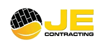 je-contracting-logo_edited.png