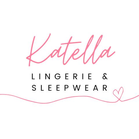 Katella Lingerie & Sleepwear Devon