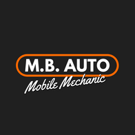 M.B. AUTO.png