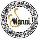 E-Manaii - Yoga & Ayurveda for Modern Natural Living