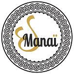E-Manai Lifestyle Blog and Natural Products UK