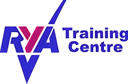 Royal Yachting Association Accredited Training Provider