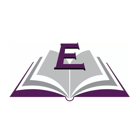Emissary English Language School in Helsinki
